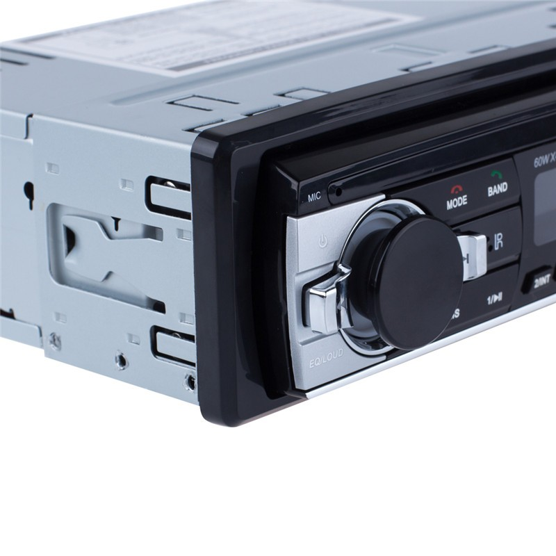 How To Add Usb Input To Car Stereo