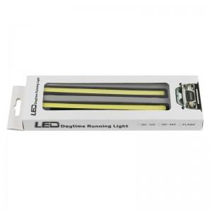 LemonBest-17cm/6.7