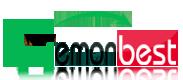 Welcome LemonBest